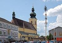 Pfarrkirche Altenfelden Außen.jpg