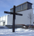 Pfarrkirche Erscheinung des Herrn.png