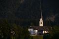 Pfarrkirche Muenster P1200823 v1.PNG