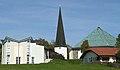 Pfarrkirche Salzweg.JPG