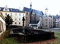 Pferdeschwemme Altenburg 2.jpg