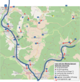 Pfinzing-Karte Heute Lagevergleich.png