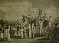 Philibert-Louis Debucourt - Le Carnaval - 1810.jpg