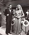 Philip Reed and Gloria Grahame in Song of the Thin Man.jpg