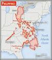 Philippines – U.S. area comparison.jpg