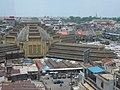 Phnom Penh - Phsar Thom Thmei - 2007 - 03.JPG