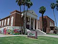 Phoenix-Phoenix LDS Second Ward Church.jpg