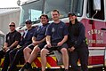 Phoenix Children's Hospital Water Safety Day (8759609168).jpg