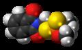 Phosmet-3D-spacefill.png