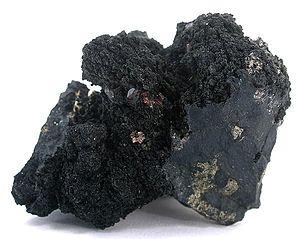 Phosphosiderite-Barbosalite-231263.jpg