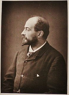 Léon Couturier