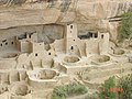 Photos of cliff dwelling ruins in the aftermath of the Long Mesa Fire, Mesa Verde National Park (3bddfc02-a179-46b6-87c8-07eb87ccaeff).jpg