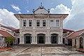 Phuket Thai Hua School (I).jpg