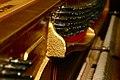 Piano (3042004207).jpg