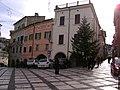 Piazza Palena.JPG