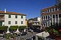 Piazza Roma, Porto Ercole, Grosetto, Tuscany, Italy - panoramio.jpg