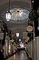 Piccadilly Arcade 2 (5125757877).jpg