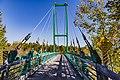 Pickerel River Snowmobile Bridge Ontario (33286594505).jpg