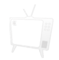 Picto-infobox-TV-test.png