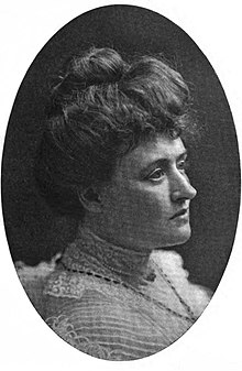 Picture of Winifred Emery.jpg