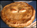 Pie small.png