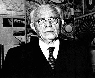 Pier Luigi Nervi Italian architect and engineer