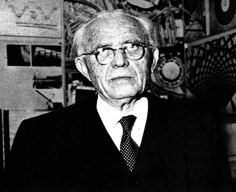 Pier Luigi Nervi.jpg