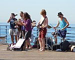 Pier Musicians (15386846407).jpg