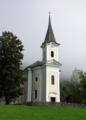 Piesendorf Aufhausen Kirche 1.png
