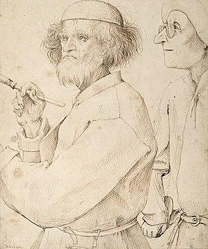 Brueghel, Pieter (ca. 1525-1569)