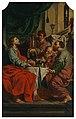 Pieter Jozef Verhaghen - Supper at Emmaus.jpg