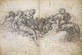 Pietro da Cortona studie.jpg