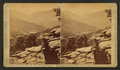 Pike's Peak and Manitou, by Thurlow, J., 1831-1878 2.png