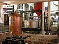Pikes Brewery (2890747859).jpg