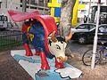 PikiWiki Israel 29007 Art of Israel.jpg