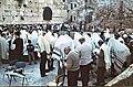 PikiWiki Israel 3438 Jewish holidays.JPG