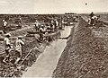 PikiWiki Israel 52532 drainage of the kishon river.jpg