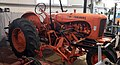 PikiWiki Israel 72451 an old tractor.jpg