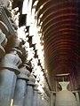 Pillars in hall Karlacaves.jpg