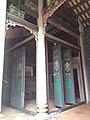 Ping Shan - Kun Ting Study Hall - Side Room.jpg