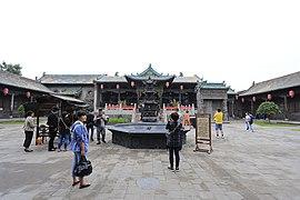 Pingyao Chenghuang Miao 2013.08.25 09-41-29.jpg