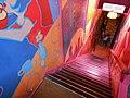 Pink Stairs (8136732250).jpg