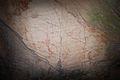Pinturas de la Cueva del Niño.JPG