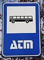 Piombino ATM bus stop 01.JPG