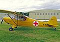 Piper AE-1 N203SA 30274 KEM 09.05.09R edited-3.jpg