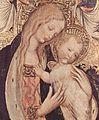 Pisanello 021.jpg
