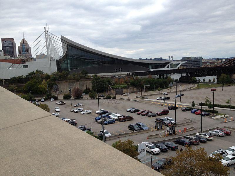 File:Pittsburgh-Building.JPG