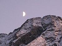 Pizzo Quadro - panoramio.jpg