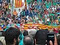 Plaça de Braus de Tarragona - Concurs 2012 P1410323.jpg