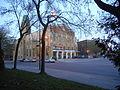 Place Saint-Henri 15.jpg